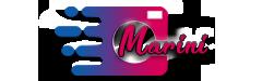 Marini Photolab